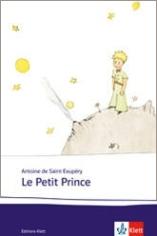 saint-exupéry-petit-prince