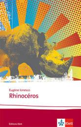 rhinoceros-nouvelle