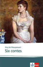 Maupassant-six-contes