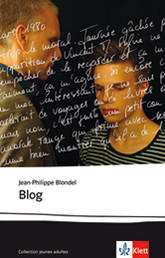 Blondel Blog