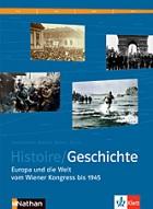 Histoire-Geschichte 2