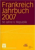 Jahrbuch 2007
