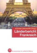 Länderbericht Frankreich