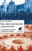 Thilo Schabert