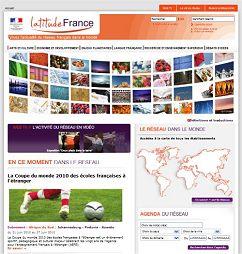 www.latitude-france.org