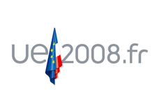 Französische EU-Präsidentschaft