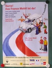 France-Mobile