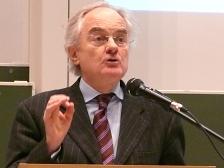 M. Bernard de Montferrand