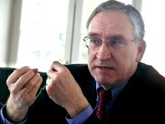Gérald Chaix - Helmut Rau