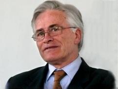 Christian Dumon