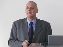 Eynar Leupold