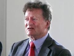 Michael Klett