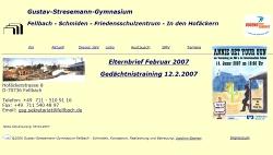 Gustav-Stresemann_gymnasium