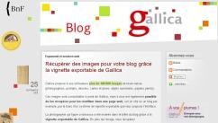 gallica-blog-1