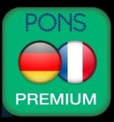 pons lexikon: