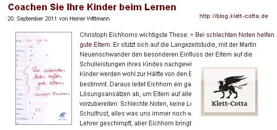 blog.klett-cotta.de