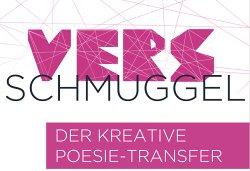 Arte swr 2 et l office franco allemand pour la jeunesse - Office franco allemand pour la jeunesse ...
