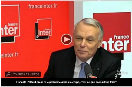 ayraul-france-inter