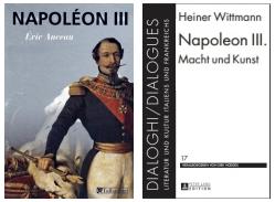 napoleon-III