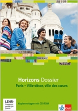 Horizoins-Paris-156