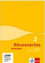 découvertes-unterrichtsassistent-156