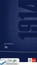 echenoz-14-156
