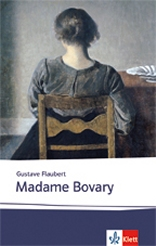 madame-bovary-156