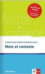 mots-en-contexte-156