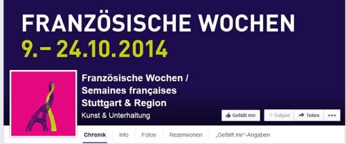 franzoesische-wochen-stuttgart-2014