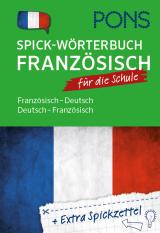 spickwoerterbuch-franzoesisch