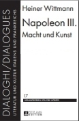 napoleon-III-macht-und-kunst-116