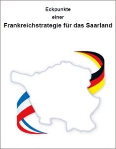 frankreich-stretegie-saarland