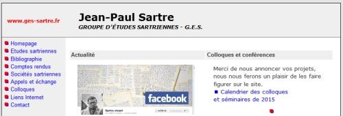 ges-sartre.fr
