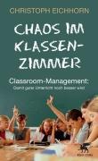 eichhorn-classroom-2