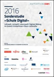 schule-digital-180