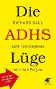 saul-adhs-luege