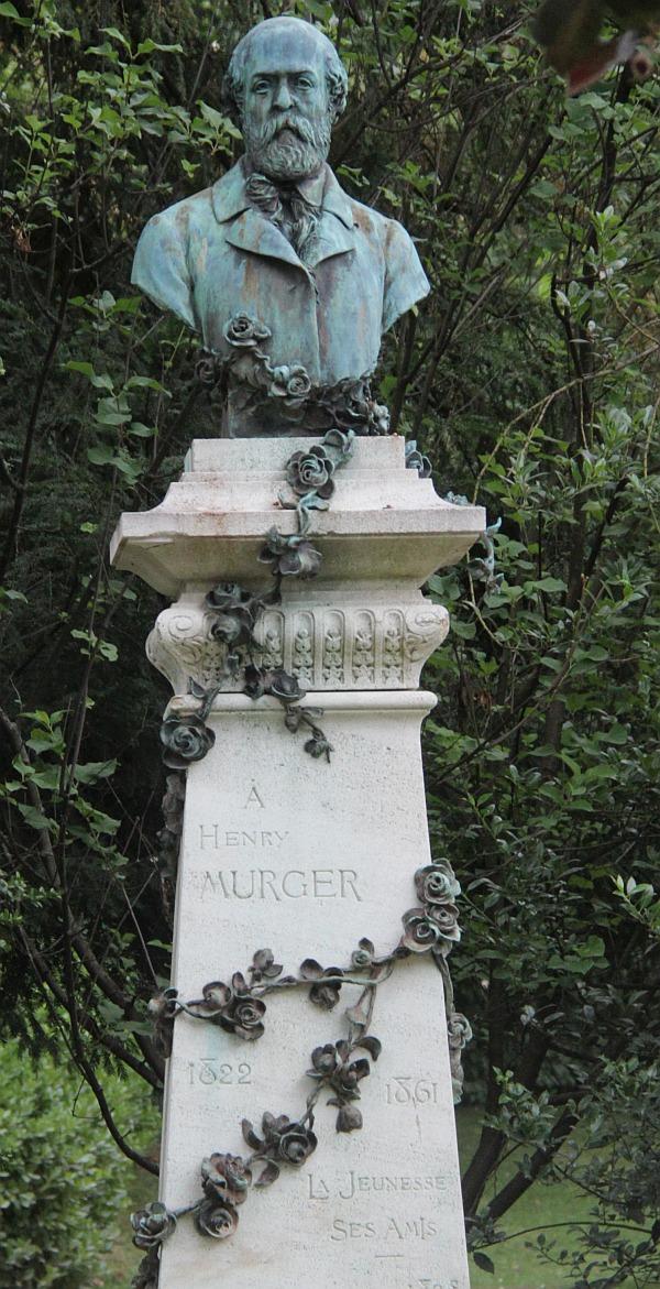 Le jardin du luxembourg das frankreich blog france blog for Halloween 2015 jardin franco allemand