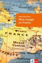 flanz-voyage-en-france