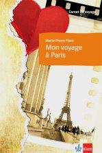flanz-voyage-paris