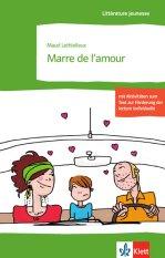 lethielleux-marre-amour
