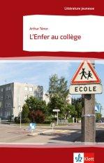 tenor-enfer-collège