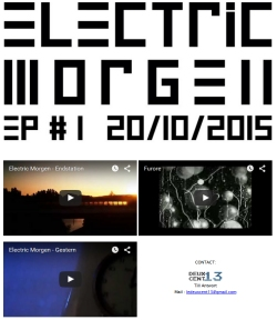 electric-morgen