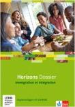 horizons-dossier-521018