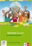 horizons-francophonie