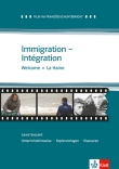 immigration-integration