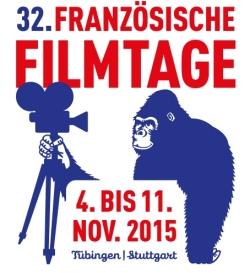 filmtage 2015
