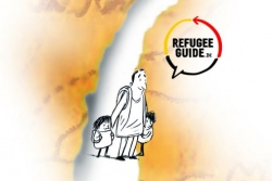 refugee-guide