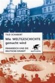 schabert-weltpolitik