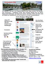 france-blog-anleitung