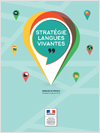 DP-strategie-langues-vivantes-couverture_528749